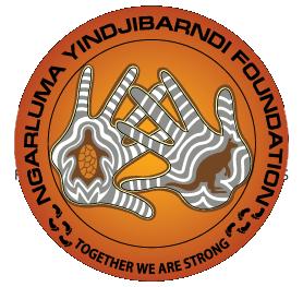 Ngarluma-Logo