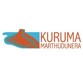 Kuruma-Logo