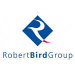 Robert-Bird-Group