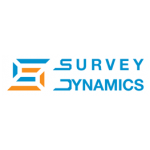 Survey-Dynamics