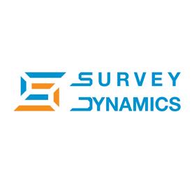 Survey-Dynamics