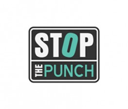 stop-the-punch