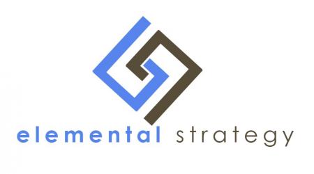 Elemental Strategy