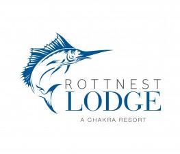 Rottnest_Lodge_logo_FA.jpg