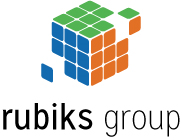 rubiks - no website