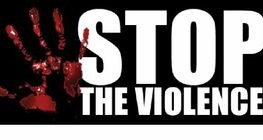 SCN_05-12-2013_EGN_03_stop-the-violence_t280