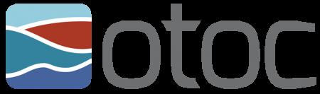 OTOC Limited