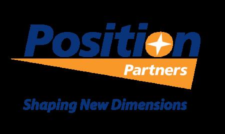Position Partners logo_SND_CMYK