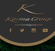 2-karma-group-logo.jpg