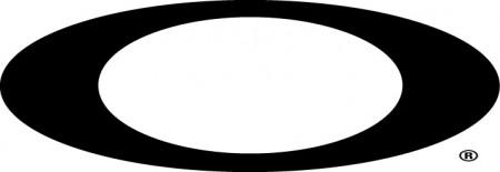 elispe O Logo