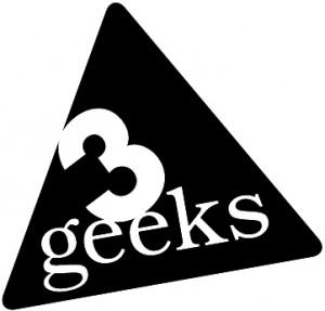 3 Geeks Logo MONO.jpg