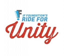 RideForUnity.jpg